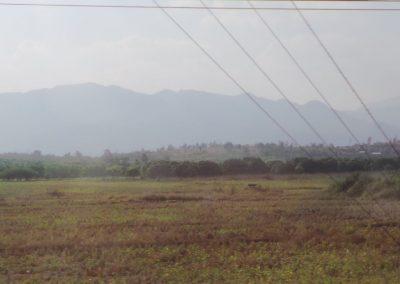 Burma 5