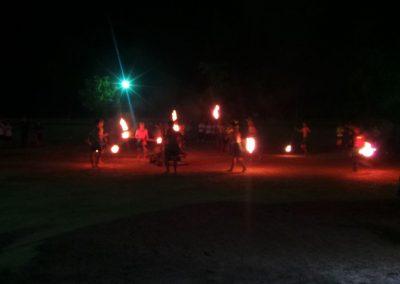 Burma Lights 2